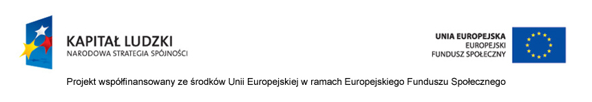 baner_kapital_ludzki_860