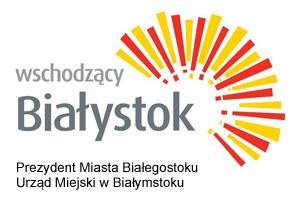 logo_bialystok