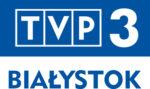 TVP3_Bialystok_podst